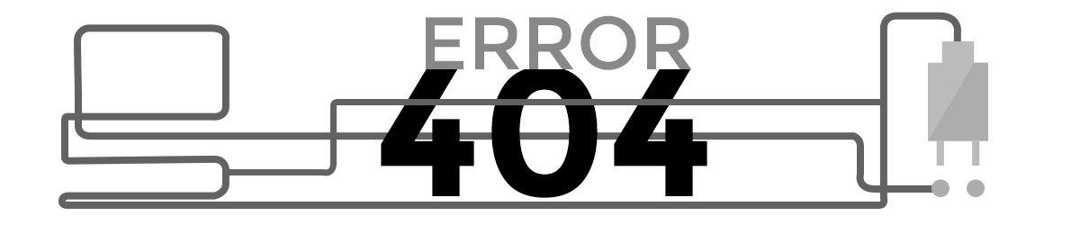 error-404-v2